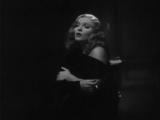 One Of Samuel Goldwyn's Biggest Failures...Anna Sten Sings (1934)