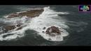 Richard Durand Christina Novelli The Air I Breathe Club Mix Video Music Fantasy Trance Emotion