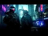 Matt Darey pres. Li Kwan - Point Zero (Matt Darey &amp Carlos Martz Remix)