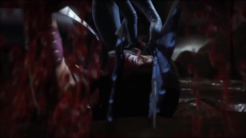 [MKIceAndFire] Mortal Kombat X All Fatalities Brutalities Fatality Brutality X Rays Gameplay Alien Mortal Kombat XL