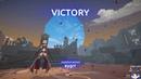 Battlerite ROYALE Gameplay Footage Beta