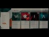 Тренировка Бэтмена   Бэтмен против Супермена  На заре справедливости (2016)