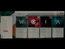 Тренировка Бэтмена Бэтмен против Супермена На заре справедливости 2016