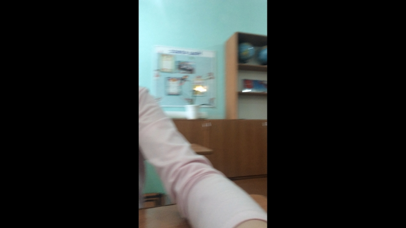 Эльвира Копчикова — Live