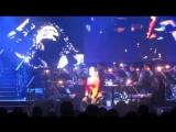 Lea Salonga - Gone Too Soon (Tribute To Michael Jackson)