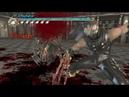Ninja Gaiden 2 (360) Master Ninja Madness!