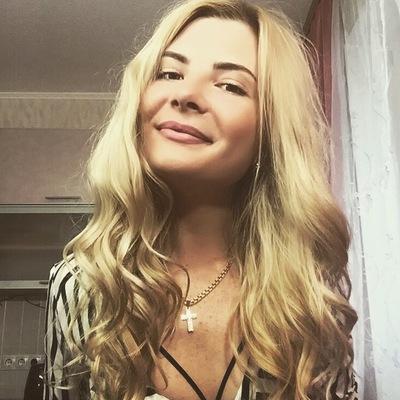 Виктория Зиневич