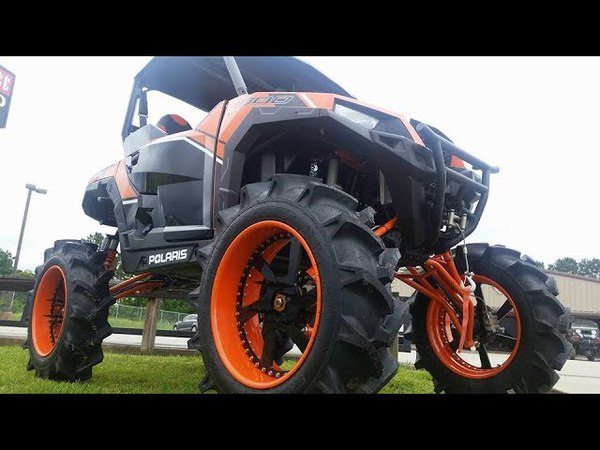 BKT TR 171 || Farm tractor swamp buggy racing tyre