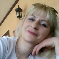 Светлана Победашова