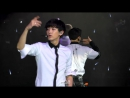 FANCAM 150718 The EXO'luXion in Beijing D 1 @ EXO's Chanyeol Don't Go