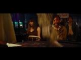Съемки, неудачные дубли и трейлер к фильму «Ничего хорошего в отеле Эль-Рояль»