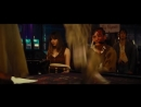 Съемки неудачные дубли и трейлер к фильму Ничего хорошего в отеле Эль Рояль