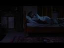 Le.Chalet.S01E02.1080p.ColdFilm