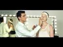 Avon make-up выпуск 1. Правила хорошего тона