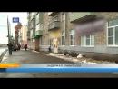 Рыбинск - 40 Задержал грабителей