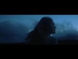 Andery Toronto - Это не больно Only Music Hits Tv 2018