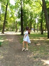 Диана Салаева фото #27