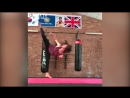 SLs Dont Mess With Karate Girls - CRAZY STRONG AWESOME GIRLS