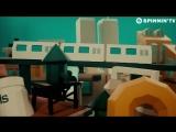 Ummet Ozcan, WAR - Low Rider (Official Music Video)