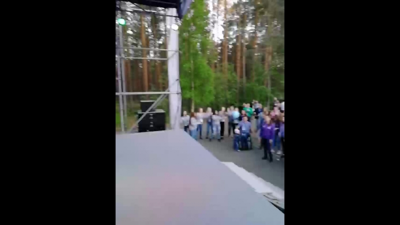 ФОРУМ Ладога2018 закрытие