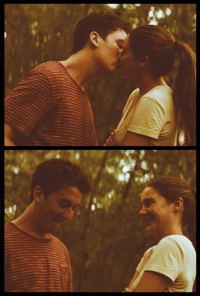 О поцелуях с этими знаменитостями коллеги предпочитают не вспоминать. Алек Болдуин и Дженнифер Энистон: Ладно, она неплохой человек. Она имеет кучу денег, но не высокомерна. Но целоваться с ней,