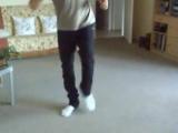 как правильно научиться танцевать Тиктоник!!!!