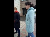 Влад Ильин - Live