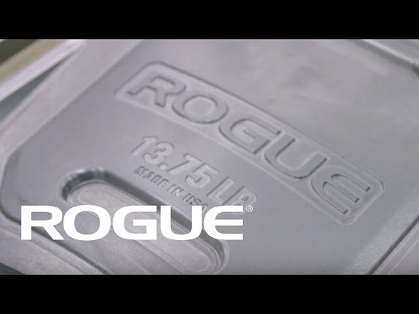 The Rogue Cast Vest Plates - Making the tooling