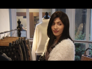 [japan 2018] life as a girl / joshi teki seikatsu ep 02/04