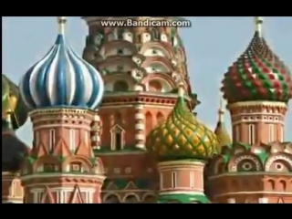 Песня о Москве в исполнении Олега Газманова.mp4