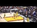 Dwyane Wade - ONE MORE SEASON - 2018 Miami Heat Highlights ᴴᴰ