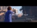 GTA Online_ Mid Night Club Trailer