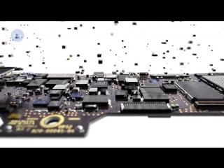 3DNews Daily 995_ Sony A7 III и «ИИ-вспышка» Canon Speedlite 470EX-AI, iCloud на