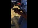 Полиция. Южная Африка (VHS Video)