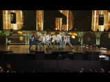 [PERFOMANCE] 180809 Broadcast SBS Super Concert In Taipei (180707) (BTS Cut) @ ZardEXC