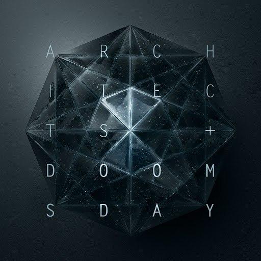 Architects альбом Doomsday