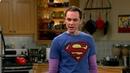 Теория Большого взрыва The Big Bang Theory 8 сезон 4 серия Промо HD