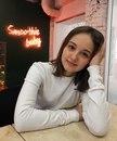 Алёна Нестерова фото #2
