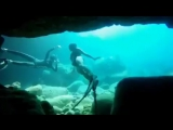 freediving.daily_video_1515096214773.mp4