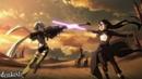 AMV Аниме клип - Sword Art Online