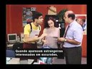 Inglês - Aula 01 - Ensino Fundamental