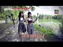 180811 Seulgi Wendy (Red Velvet) @ Battle Trip