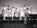 Little Richard - Lucille (Alan Freed's Mr. Rock and Roll)