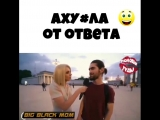 big_black_mom_video_1536352534924.mp4