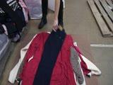 MIX MOHITO/RECERVED 30 кг по 18.5 Себестоимость 450-500 руб/ед(81 еденица)