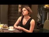 Интервью с медийной личностью. Ксения Суркова