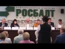 __Evrazijskij_investitsionnyj_Soyuz_realizatsiya_mezhdunarodnyh_proektov_v_Rossii_i_zarubezheCHast_4_(MosCatalogue)