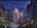 «Золушка» 1947 - музыкальная сказка, реж. Надежда Кошеверова, Михаил Шапиро
