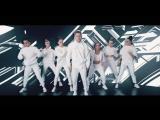 Влад Соколовский и Red Haze Crew - Не потерять себя в тебе