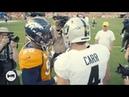 Week 2 | Von Millers 'VM VLOGS' (Broncos vs Raiders)